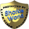 ShorkieWorld